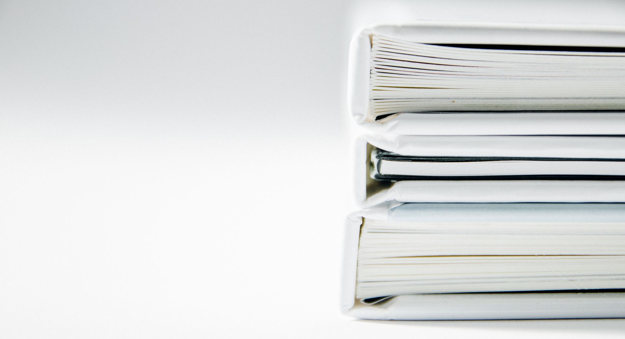 Số hóa dữ liệu trường mầm học: Nên bắt đầu từ đâu?