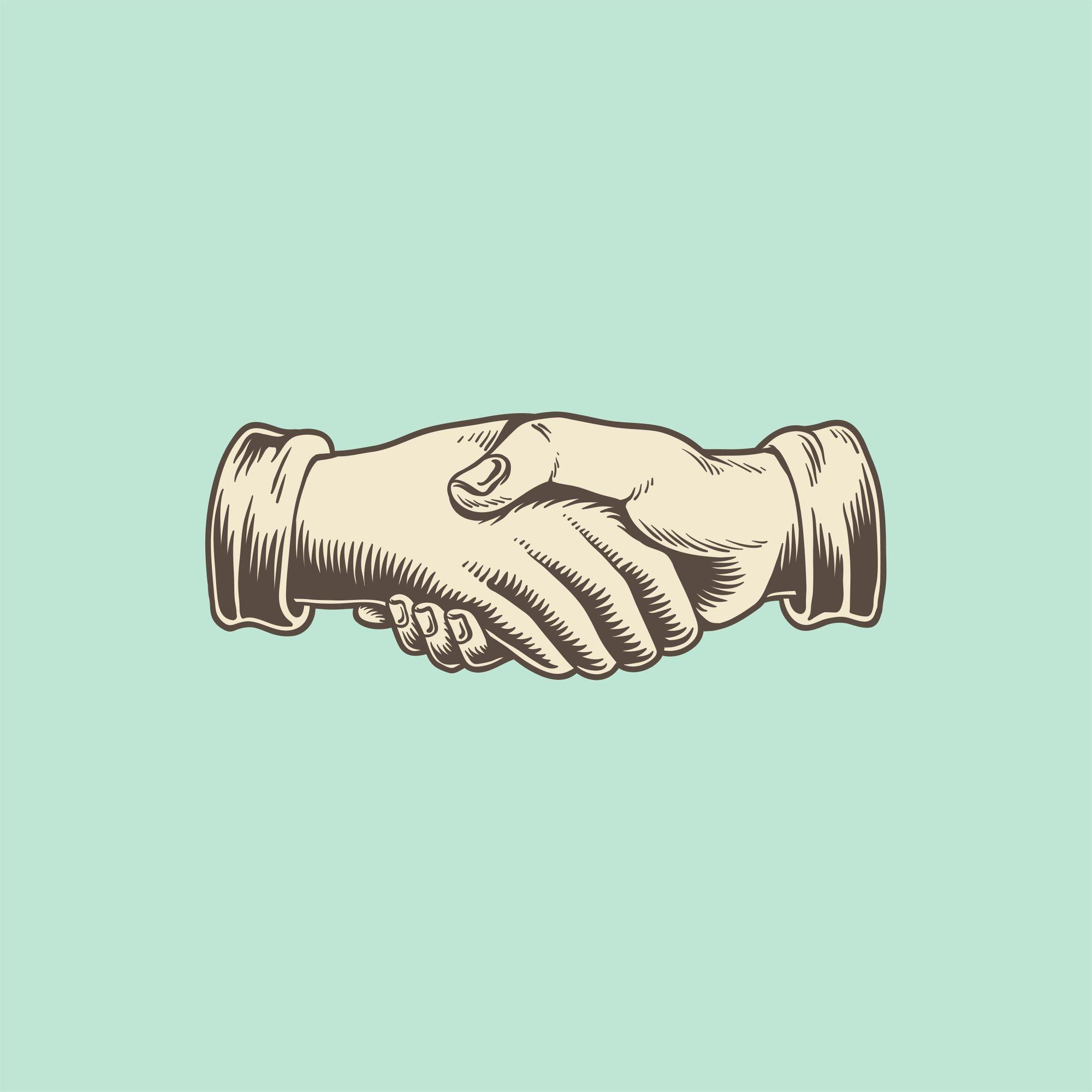 3 lưu ý cho nhà trường để tổ chức buổi họp phụ huynh thân thiện và hiệu quả