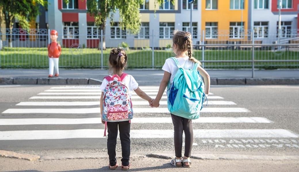 Làm thế nào để xây dựng một trường học thông minh - hiện đại - an toàn