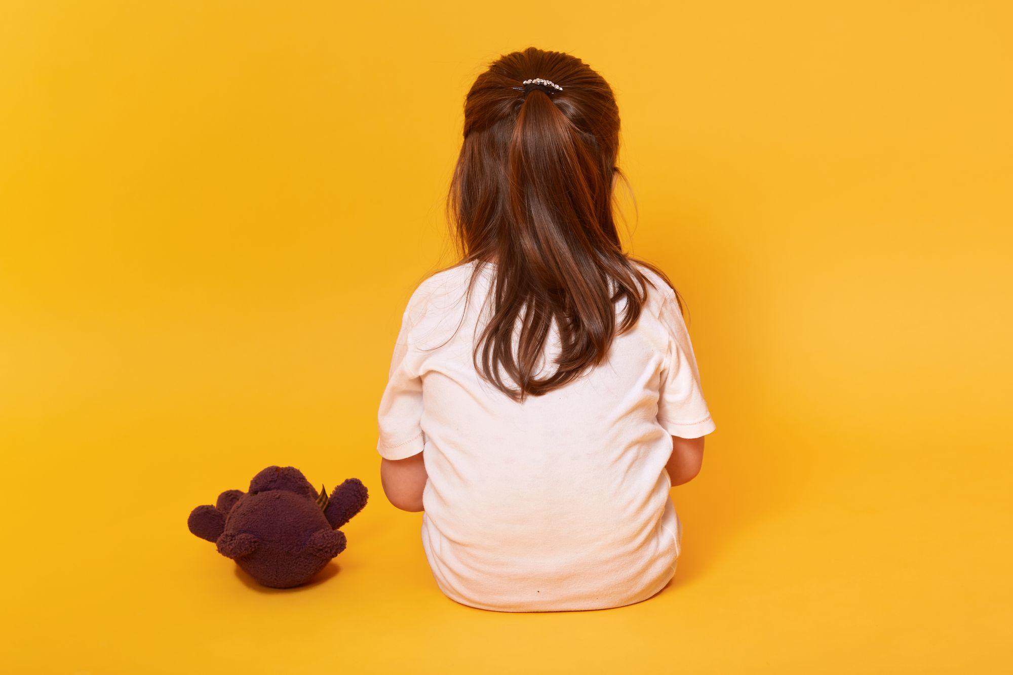 Dấu hiệu để phát hiện trẻ em bị bạo hành, lạm dụng