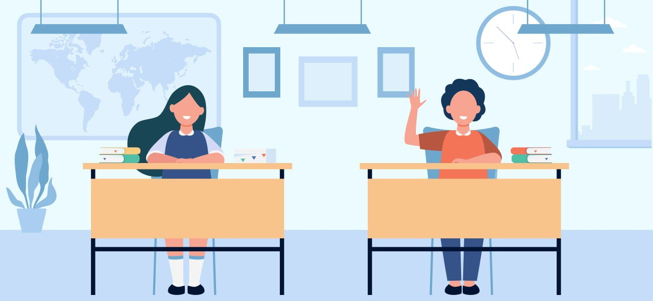 Factors must consider while choosing LMS software for schools