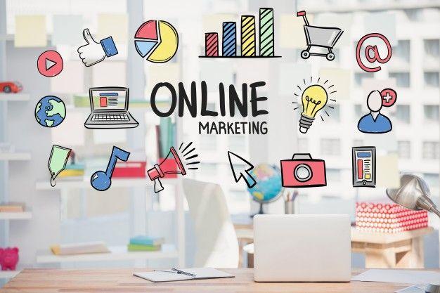 Xây dựng nội dung truyền thông Marketing cho trường học