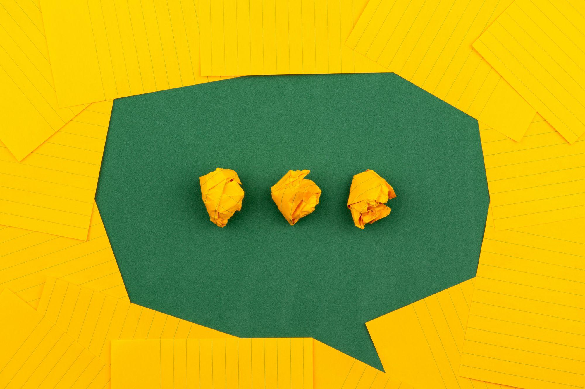 3 Cara Meningkatkan Komunikasi Ibu Bapa dan Guru