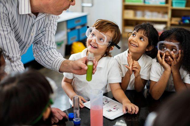 Phần mềm quản lý mầm non mang lại lợi ích gì cho nhà trường, giáo viên và phụ huynh